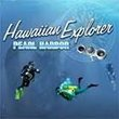 Hawaiian Explorer Pearl Harbor - Boxshot