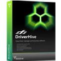 DriverHive - Boxshot