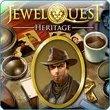 Jewel Quest 4: Heritage - Boxshot
