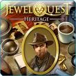Jewel Quest 4: Heritage - Boxshot