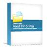 AceFTP Free - Boxshot