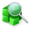 Auslogics Registry Cleaner - Boxshot