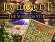 Jewel Quest: The Sleepless Star - Boxshot