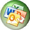 Office Tab - Boxshot