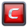 Comodo Antivirus - Boxshot