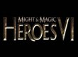 Might & Magic Heroes 6 - Boxshot