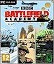 Battle Academy - Boxshot