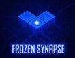 Frozen Synapse - Boxshot