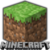 Minecraft til Mac - Boxshot