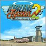Airline Tycoon 2 - Boxshot