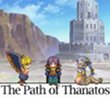 The Path of Thanatos - Boxshot
