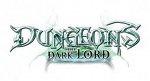 Dungeons - The Dark Lord - Boxshot