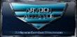 Arvoch Alliance - Boxshot