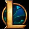 League of Legends - Boxshot