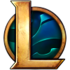 League of Legends - Boxshot