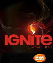 Ignite - Boxshot