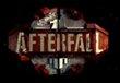 Afterfall: Insanity - Boxshot