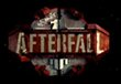 Afterfall: Insanity - Boxshot