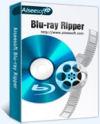 Aiseesoft Blu-ray Ripper - Boxshot