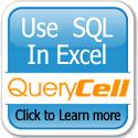 QueryCell - Boxshot