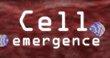 Cell: Emergence - Boxshot