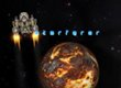 Starfarer - Boxshot
