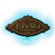 Pahelika: Revelations - Boxshot