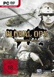 Global Ops: Commando Libya - Boxshot