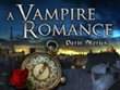 A Vampire Romance - Paris Stories - Boxshot
