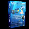 WinSysClean - Boxshot