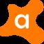 Avast! Free Antivirus til Mac - Boxshot