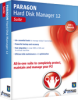Paragon Hard Disk Manager Advanced - Boxshot