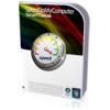 SpeedUpMyComputer - Boxshot