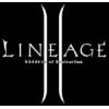 Lineage II: Goddess of Destruction - Boxshot