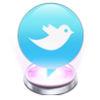 Social for Twitter - Boxshot
