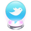 Social for Twitter - Boxshot