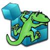 LicenseCrawler - Boxshot