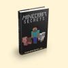 Minecraft tips og strategier - Boxshot
