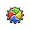 DriverMax - Boxshot