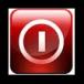 Auto Shutdown Free - Boxshot