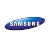 Samsung USB Driver til mobiltelefoner - Boxshot