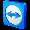 TeamViewer til Mac (dansk) - Boxshot