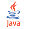 Java til Mac - Boxshot