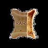 RAR Expander til Mac - Boxshot