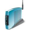 Virtual Router Plus - Boxshot