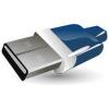WinSetupFromUSB - Boxshot