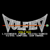 Volfied - Boxshot