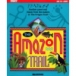 The Amazon Trail - Boxshot