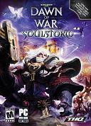Warhammer 40.000: - Boxshot