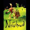 The Neverhood - Boxshot